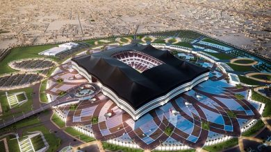 Photo of FIFA – Katar 2022. Terminarz mundialu. Informacje dla kibiców