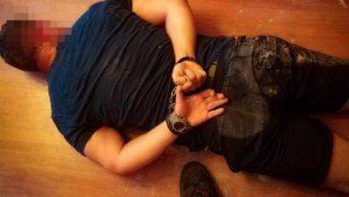 """Photo of Pomorscy policjanci. """"Biznes"""" braci udaremniony. Zatrzymano 111 kg narkotyków"""