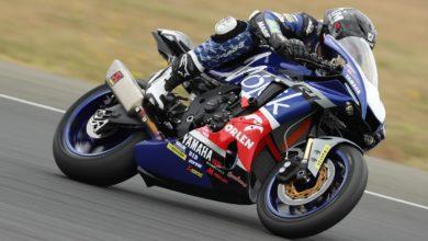 Photo of Motocykliści Wójcik Racing Teamu powalczą w 24-godzinnym wyścigu Le Mans