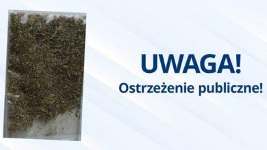 Photo of Uwaga! W Polsce pojawił się nowy narkotyk. Na Węgrzech spowodował śmierć 11 osób