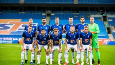 Photo of Liga Europy. Lech Poznań, Piast Gliwice i Legia Warszawa – terminy meczów i rywale