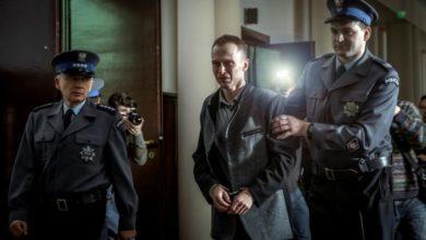"""Photo of """"25 lat niewinności. Sprawa Tomka Komendy"""". Poruszająca reakcja Tomka na utwór Kazika! Kulisy powstawania teledysku"""