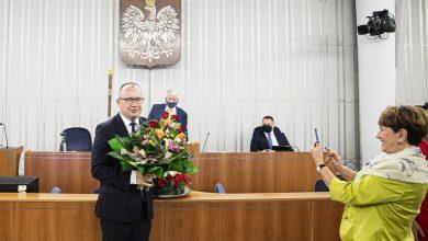 Photo of RPO Bodnar w Senacie. Działania antykonstytucyjne PiS. Polska jest innym krajem niż w 2015 r.
