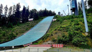 Photo of Skład reprezentacji Polski na FIS Grand Prix w skokach narciarskich. Wisła gotowa na organizację zawodów