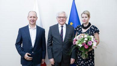 """Photo of Szczyt Rady Europejskiej ws. Białorusi. Łukaszenka """"ostrzega"""" przywódców innych państw"""