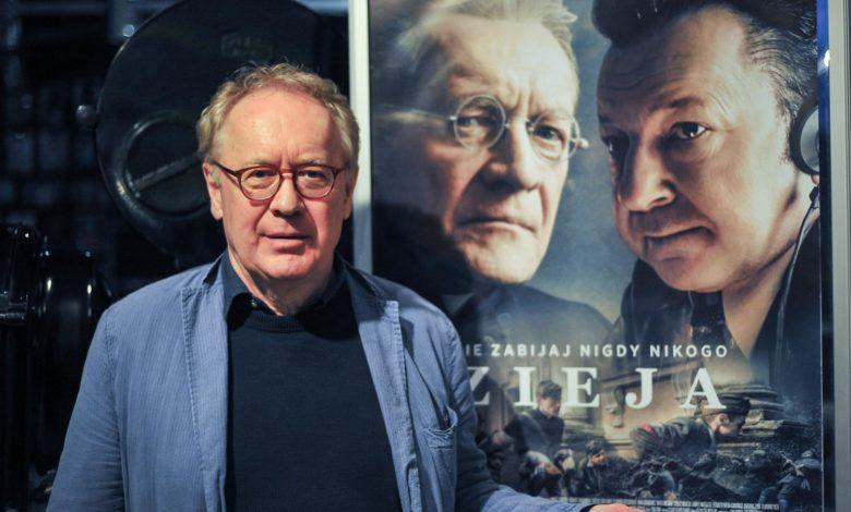 """Photo of """"Zieja"""", czyli jak kupić księdza. Premiera filmu w Krakowie"""
