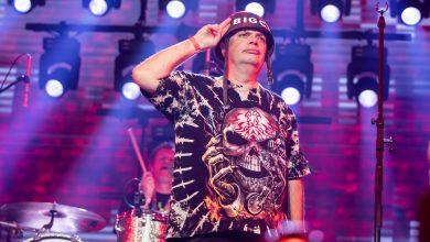 Photo of Drugi dzień 26. Pol'and'Rock Festival – Big Cyc, Dr Misio. Trwa Najpiękniejsza Domówka Świata