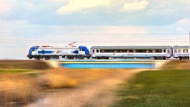 Photo of Od 30 sierpnia zmiany w rozkładzie jazdy PKP Intercity. Powroty pociągów na trasy