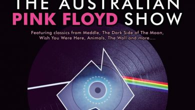 Photo of The Australian Pink Floyd Show 2021 – jedyny koncert w Polsce