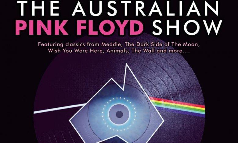 Photo of The Australian Pink Floyd Show 2021 – jedyny koncert w Polsce