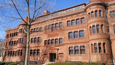Photo of Ranking Szanghajski – lista 1000 najlepszych uczelni na świecie. Uniwersytet Harvarda liderem. Czy są polskie szkoły wyższe?