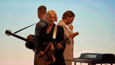 Photo of Męskie Granie 2020. 8 sierpnia transmisja online koncertu w Żywcu. Zaplanowano specjalny set