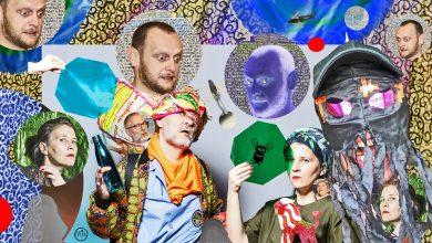 Photo of Druga część programu Tauron Nowa Muzyka Katowice 2020 online. Dziesięciu nowych artystów