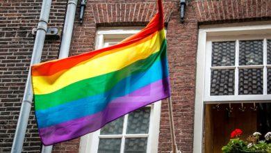 Photo of List ambasadorów ws. LGBTI. Mosbacher: prawa człowieka to nie ideologia. Brudziński odpowiada