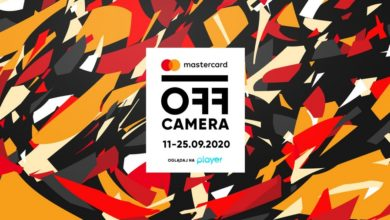 Photo of Startuje 13. Festiwal OFF CAMERA. Jury, kino samochodowe