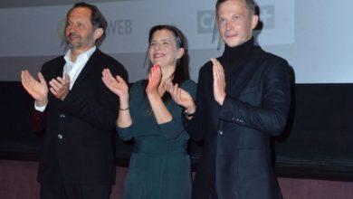 Photo of Premiera filmu 25 LAT NIEWINNOŚCI. SPRAWA TOMKA KOMENDY