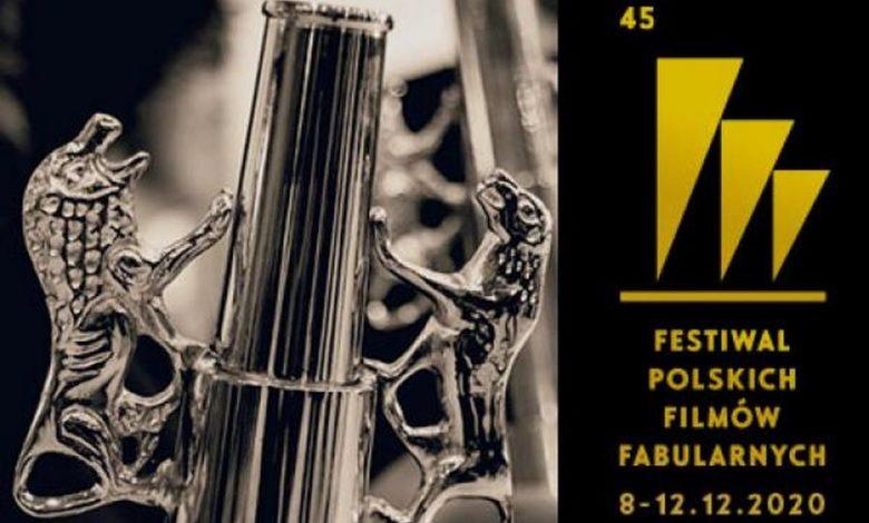Photo of Znamy laureatów Platynowych Lwów na 45. Festiwalu Polskich Filmów Fabularnych w Gdyni