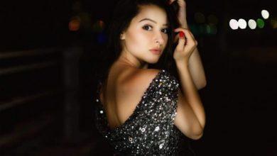 Photo of Miss Startu PGE Ekstraligi 2020. Finałowe głosowanie trwa [ZDJĘCIA]