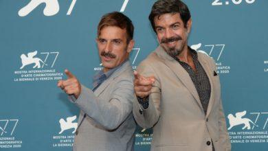 Photo of 77. Międzynarodowy Festiwal Filmów w Wenecji – czerwony dywan