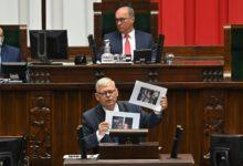 """Photo of Sejm. """"Piątka dla zwierząt"""" oraz """"ustawa futerkowa"""". O co chodzi?"""