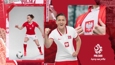 Photo of Nowa koszulka reprezentacji Polski. Powrót do klasyki. Cena szokuje!