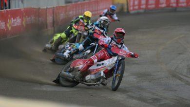 Photo of FIM Speedway of Nations w Lublinie. Kto zdobędzie Drużynowy Puchar Świata?