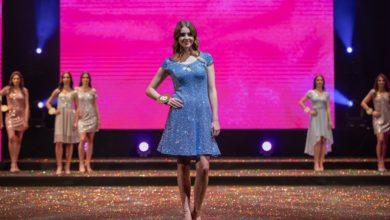 Photo of Finał Miss Polonia Województwa Łódzkiego 2020