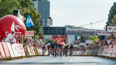 Photo of Wyścig Narodów 2020. Holendrzy najlepsi w Rzeszowie