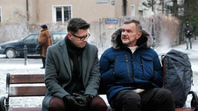 """Photo of """"Listy do M. 4"""" wzruszą, rozśmieszą i… mocno namieszają! Nowi bohaterowie – Cezary Pazura, Rafał Zawierucha i inni"""