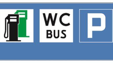 Photo of Nowe znaki drogowe. Wzrośnie bezpieczeństwo uczestników ruchu
