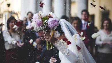Photo of Zmiany na weselach – nowe ograniczenia. Zmniejszy się liczba osób. Obowiązkowa rejestracja