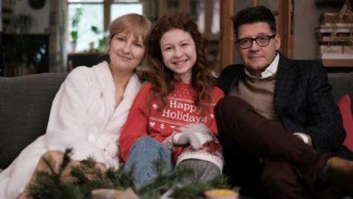 """Photo of Film świąteczny """"Listy do M. 4"""" wróci. Ulubieni bohaterowie wkrótce w kinach. Najnowszy SPOT"""