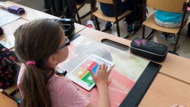 Photo of MEiN odpowiada RPO. Kto decyduje o udziale w lekcjach religii w szkole? Uczeń czy rodzice?