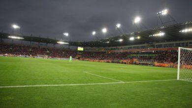 Photo of El. UEFA EURO U-21 2021. Polacy pokonali Rosję