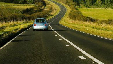 Photo of Wszystko o e-usługach dla kierowców. Możliwość sprawdzenia liczby punktów karnych