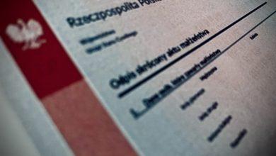 Photo of Lotnisko Chopina. Nieudana randka obywatela USA z Polką