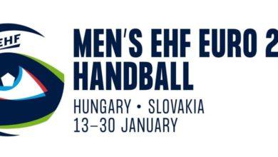 Photo of Kw. EHF EURO 2022. Mecz Polska – Holandia przełożony. Powodem restrykcyjne przepisy
