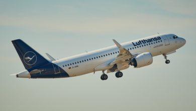 Photo of Lufthansa Group. Rejsy z Rzeszowa i Katowic wznowione. Więcej połączeń z innych polskich lotnisk