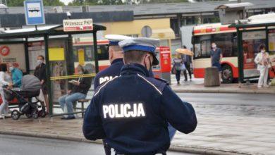 Photo of Koronawirus w Polsce – rekord zakażeń! Maseczki w bloku. Zakaz jedzenia i palenia na ulicy