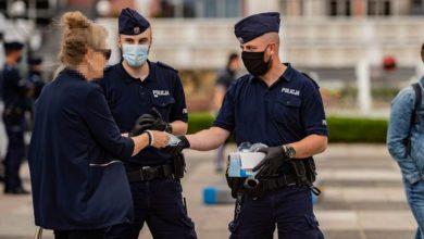 Photo of Pandemia w Polsce. Możliwość szczepienia 16 i 17-latków, szybsze otwarcie kin i siłowni