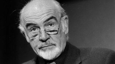 Photo of Sean Connery nie żyje. Legendarny aktor znany był z roli Jamesa Bonda