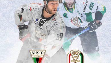 Photo of Hokej. Historyczny triumf. JKH GKS Jastrzębie zdobywcą Superpucharu Polski 2020