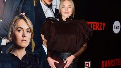 """Photo of Gwiazdy na uroczystej premierze """"Banksterów"""""""