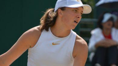 Photo of Tenis. Roland Garros: Iga Świątek triumfuje w wielkoszlemowym French Open!