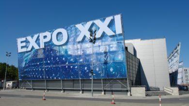 Photo of Wojsko Polskie zorganizuje tymczasowy szpital w hali EXPO w Warszawie
