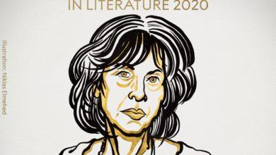 """Photo of Literacka Nagroda Nobla 2020. Louise Glück laureatką. """"Niepowtarzalny poetycki głos"""""""