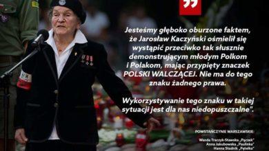 """Photo of Para Prezydencka i Kinga Duda o protestach oraz aborcji. Morawiecki: """"każda kobieta będzie przedmiotem naszej troski"""""""