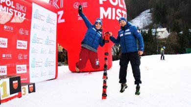 Photo of Puchar Świata w slalomie gigancie. Maryna Gąsienica-Daniel wystartuje w Soelden