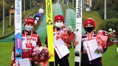 Photo of Mistrzostwa Polski 2020 w skokach narciarskich i kombinacji norweskiej