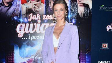 """Photo of """"Jak zostać gwiazdą"""". Nie tylko talent show dostarcza wielkich emocji!"""